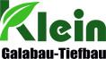 Bild: Klein Galabau - Tiefbau in Attendorn