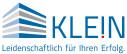 Bild: Klein Immobilienberatung GmbH & Co. KG in Frankfurt am Main