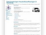 http://www.kleinetransporte.de/