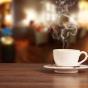 Bild: Kleines Engelseck Café in Bottrop