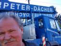 Bild: Kleinpeter Dächer & Fassaden GmbH in Wesel am Rhein