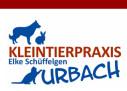 Bild: Kleintierpraxis Elke Schüffelgen       in Köln