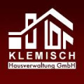 Klemisch Hausverwaltung GmbH Hausverwalterservice