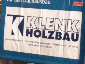 https://www.yelp.com/biz/holzbau-klenk-stuttgart