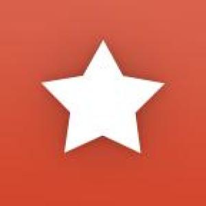 Logo KLINCK DER Friseur