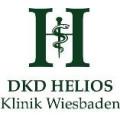Klinikum Erfurt Catering GmbH