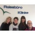 Klinke Reisen GmbH & Co.KG