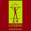 Bild: KM Catering Kay Manzel Partyservice in Hamburg