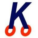 Logo Knaack, Rüdiger