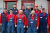 Bild: Knapmeier H. GmbH Sanitär Heizung