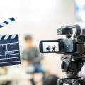 Knappe 1a Productions GmbH Filmproduktion