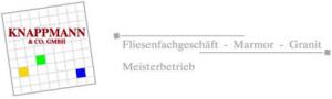 Logo Knappmann + Co. GmbH