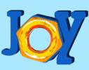 https://www.yelp.com/biz/joy-hamburg