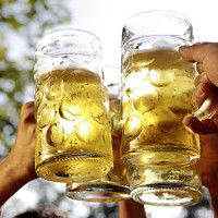 Die 5 Besten Biergarten In Regensburg 2021 Wer Kennt Den Besten