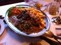 https://www.yelp.com/biz/knezovic-zarko-adria-grillstube-kroatische-spezialit%C3%A4ten-leipzig