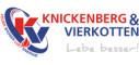 Bild: Knickenberg & Vierkotten GmbH in Bergisch Gladbach