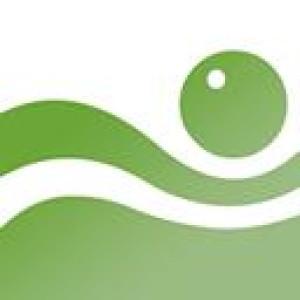 Logo Knoblauch, Nadja