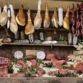 Knollmeyer Fleischerei-Produktion