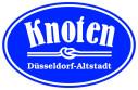 Logo Knoten