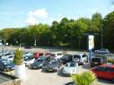 Bild: Koc, Ibrahim Autohandel in Mannheim