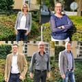 Koch, Bolz, Timm, Anders & von Heyer - Steuerberater Partnerschaftsgesellschaft mbB
