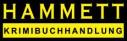 Logo Koch C. Krimibuchhandlung Hammett