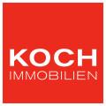 Bild: Koch Immobilien in Halle, Saale