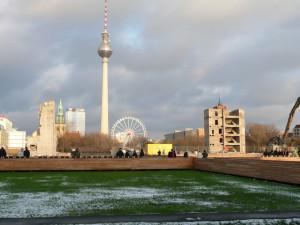 https://www.yelp.com/biz/immobilienkontor-mario-koch-berlin