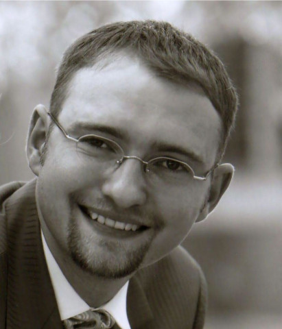 Daniel Kochbeck Ihr Ansprechpartner