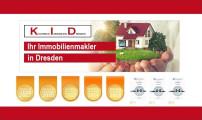 http://www.kochbeck-immobilien.de