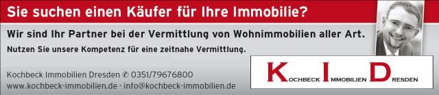 https://cdn.werkenntdenbesten.de/bewertungen-kochbeck-immobilien-dresden-dresden_20193422_37_.jpg