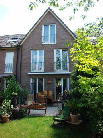 Beispielreferenz Verkauf Haus Oberndorfer Weg 6 Dresden