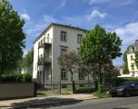 Beispielreferenz Verkauf Mehrfamilienhaus Lauensteiner Str. 21 Dresden