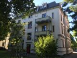 Beispielreferenz Vermietung Niederwaldstrasse 4 Dresden