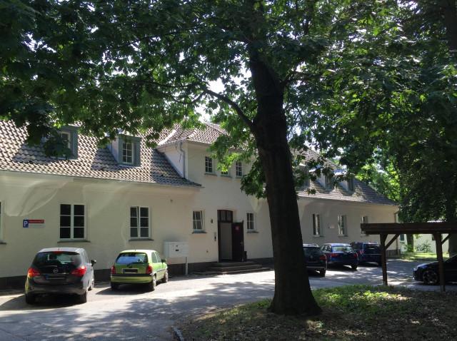 Büro Kochbeck Immobilien Dresden