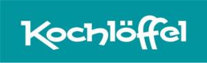 Logo Kochlöffel Lübeck