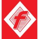 Logo Kocjan GmbH Fleischerei und Schlesische Spezialitäten