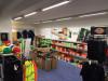 Bild: Kock & Sack GmbH
