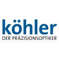 Köhler Optik