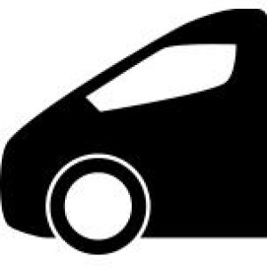 Logo Köhler Prospekt- u. Werbemittelverteilung Kleintransporte Kurierdienst