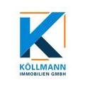 Köllmann Immobilien GmbH