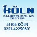Köln Fahrzeugglas Center