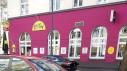 Bild: Kölner Hof in Leverkusen