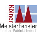 Kölner Meisterfenster Limbach GmbH
