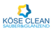 Bild: Köse Clean       in Konstanz