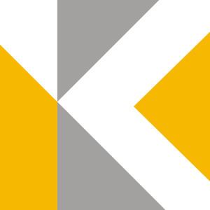 Logo KÖTTER Logistik & Service GmbH & Co. KG