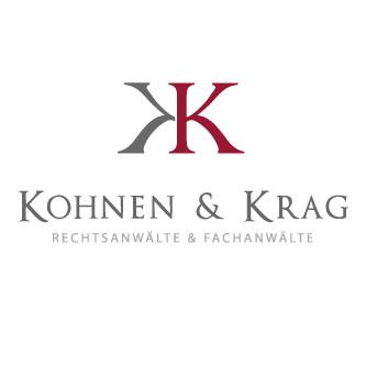 Kohnen & Krag Rechtsanwälte & Fachanwälte