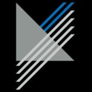 Logo Kohnle & Partner