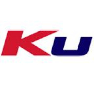 Logo KOLEV Umzug & Beiladung