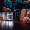 Bild: Koli's Bar in München